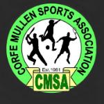 Corfe Mullen Sports Association